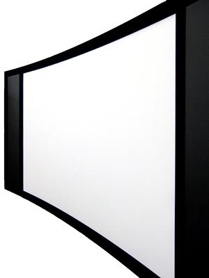 Seymour AV | Center Stage screens
